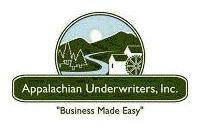 Appalachian_Underwriters
