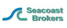 seacoastBrokersLogo